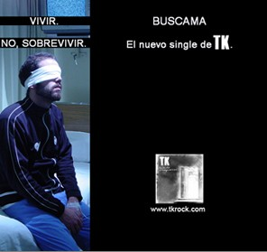 ::: BUSCAMA (video)