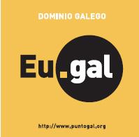 dominio PUNTOGAL